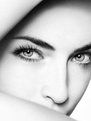 eye_specifics_main_1287_2400